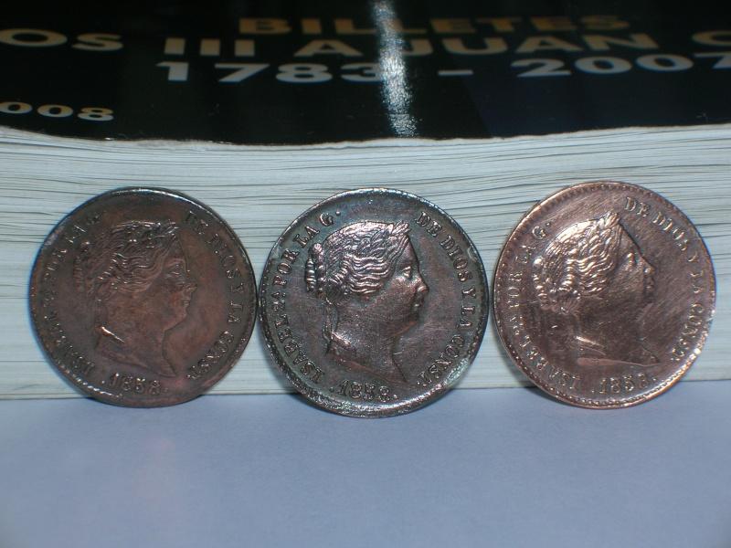 5 cts. de R. de Isabel II (Segovia, 1858 d.C)II Dscn2211