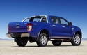 Ford Ranger - 2011 2010_f11
