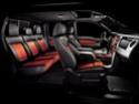 F150 Raptor - SuperCrew 2011_f12