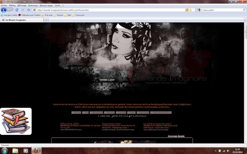 Archives Du Design Sans_t10