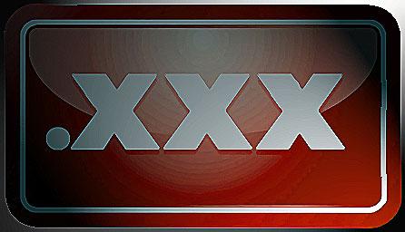 _xxx11.jpg