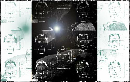 astero12.jpg