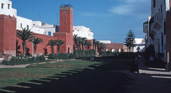 Anciennes Photos de Mogador Essaou10