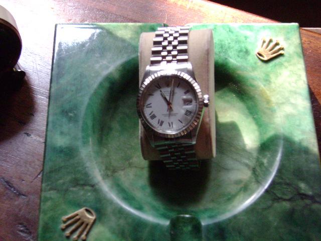 Inventaire accessoire ROLEX Dsc00010