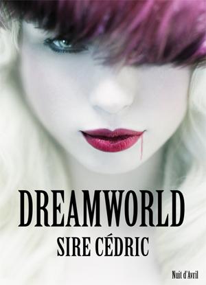 [Vos lectures] Histoires de vampires - Page 9 Dreamw10