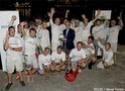 Navegación civil y deportiva Ramble10