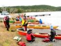 Navegación civil y deportiva Traves10