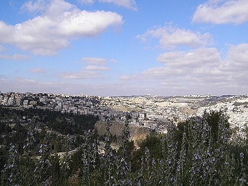 Израиль и Израильтяне 012-vi10