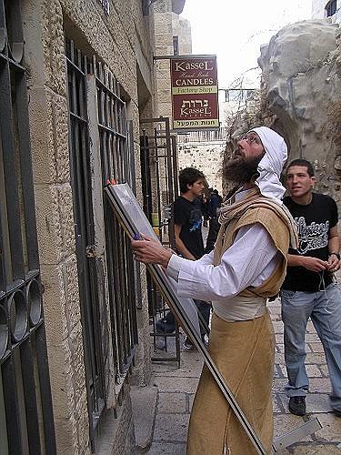 Израиль и Израильтяне 063-vi10