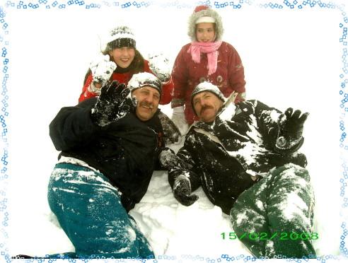 Моя семья (фото) Imgp0310