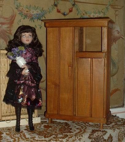 le Manoir de Lisbeth - Page 2 Zobjet10