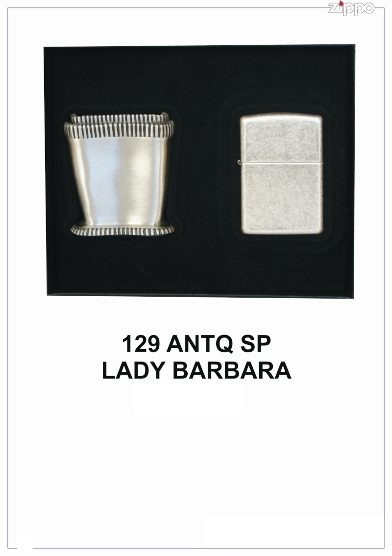 "Catalogue Zippo 2006 ""Special guest""(Italie) Catal100"
