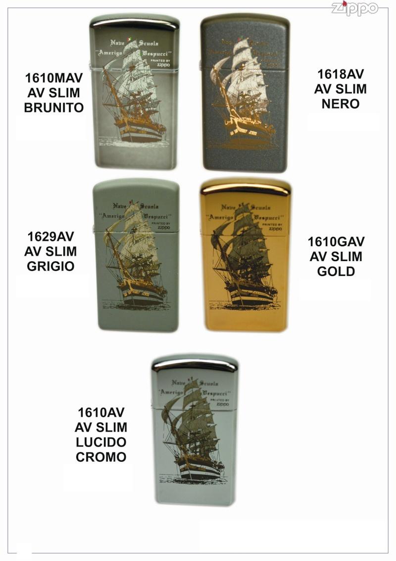 "Catalogue Zippo 2006 ""Special guest""(Italie) Catalo56"