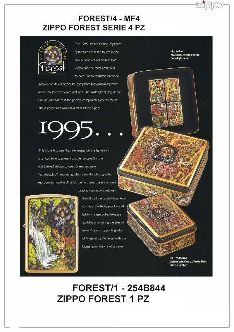 "Catalogue Zippo 2006 ""Special guest""(Italie) Catalo94"