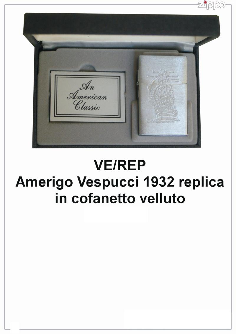 "Catalogue Zippo 2006 ""Special guest""(Italie) Catalo99"
