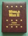 Catalogue ZIPPO Collection 1997 (version américaine) D8d5_110