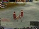 (MMO) RPGs Shaiya10