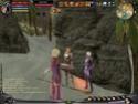 (MMO) RPGs Shaiya12
