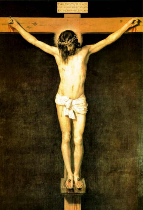 Cristianismo Christ10