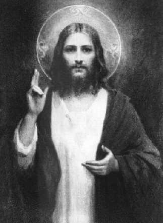 Cristianismo Jesucr10