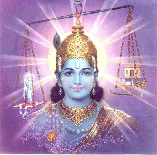 Hinduismo Krishn10