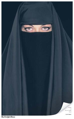 Religión Islámica Nyt_bu10