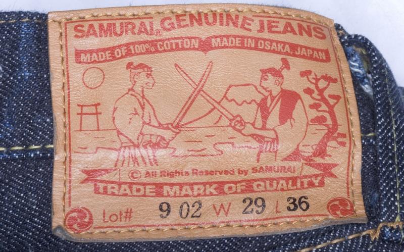 Imagenes raras y videos Curiosos de Japon! 31803810