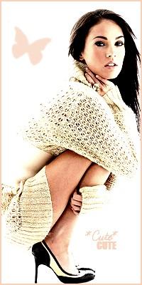 Megan Fox Megan_10