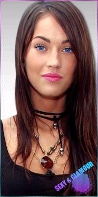 Megan Fox Megan_12