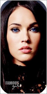 Megan Fox Megan_13
