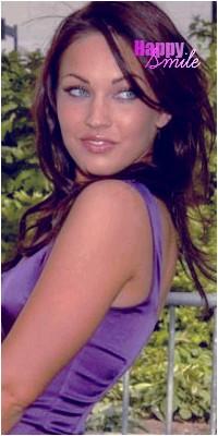 Megan Fox Megan_14