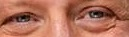 A qui appartiennent ces yeux la - Page 18 Media_11