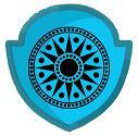 Le forum de la Guilde Subarashi
