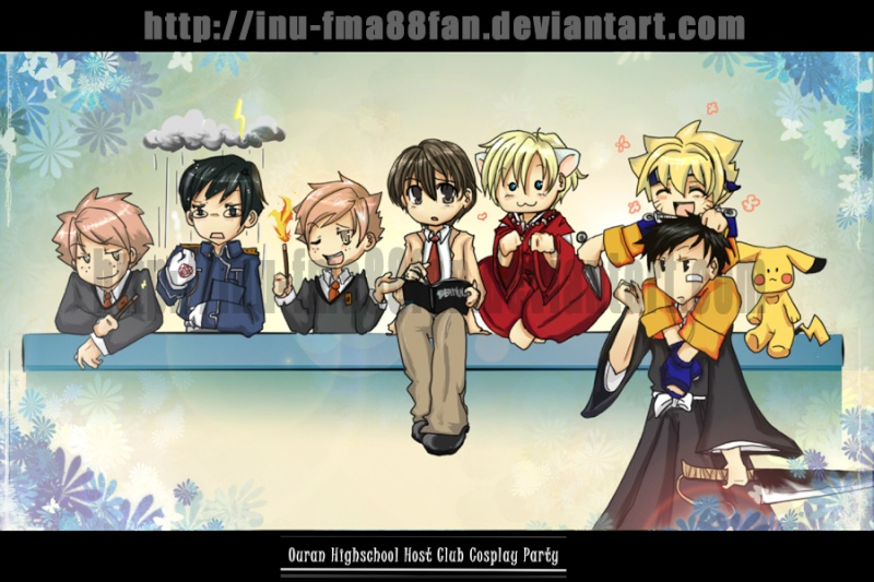 Una interesante opinion Ouran_10