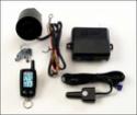 All About Moto Alarms... Συναγερμοί Μοτοσυκλέτας 208515