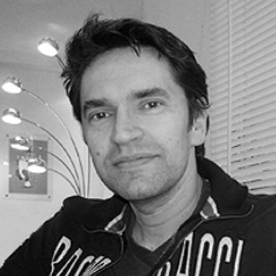 Les Maîtres de la BD : Enrico Marini P18-2_10