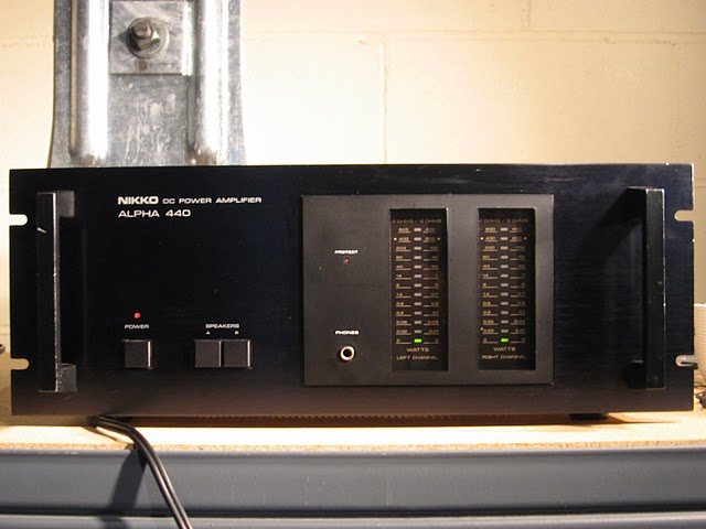 amplificateurs Nikko !!! Img_1510