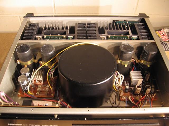 amplificateurs Nikko !!! Img_1511