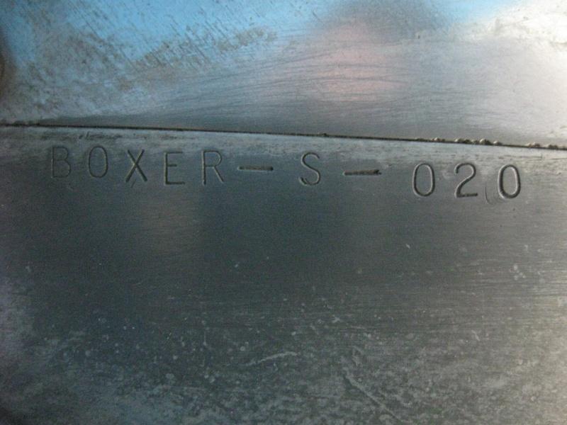 BOXER A VENDRE ! Img_1715