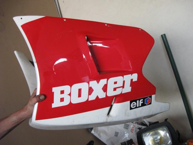 BOXER A VENDRE ! Img_1725