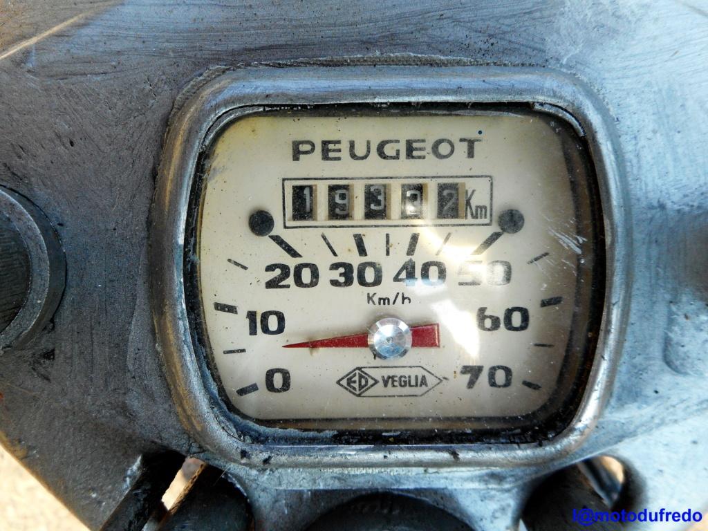 Une 49cc du 7 juillet 1971, ça compte ? Dscn1414