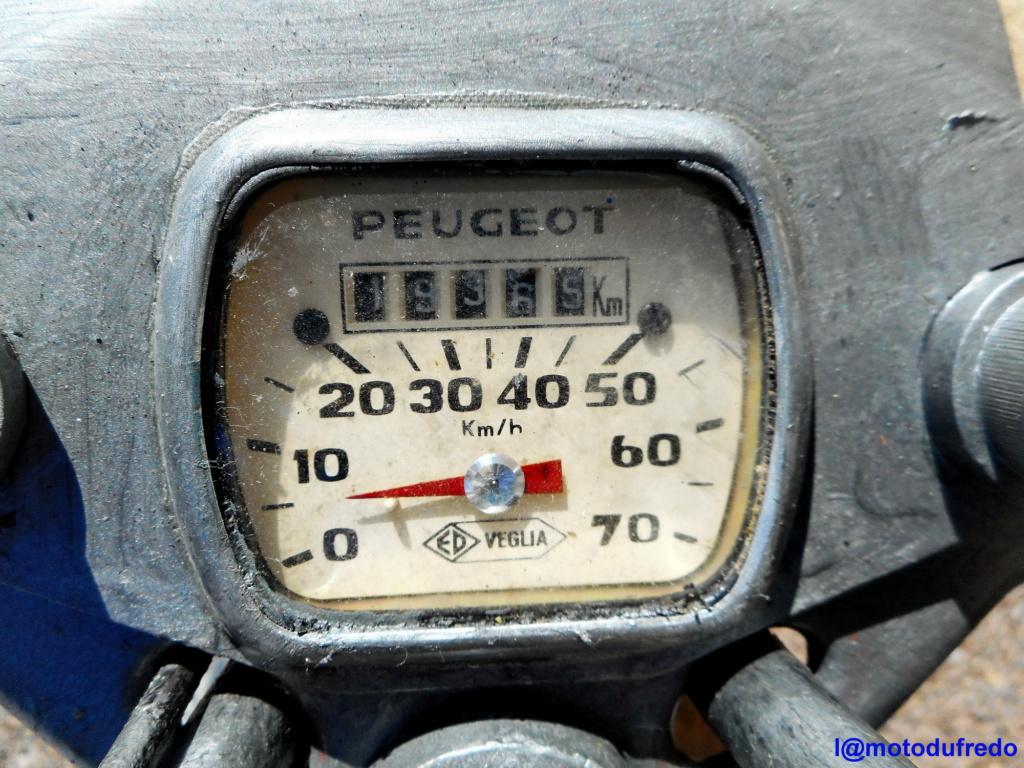 Une 49cc du 7 juillet 1971, ça compte ? Dscn1425
