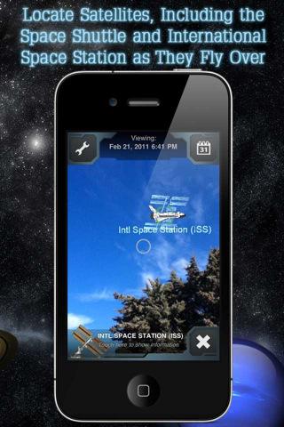 SkyView: visu avec réalité augmentée sur Iphone Mzl_ba10