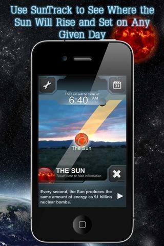 SkyView: visu avec réalité augmentée sur Iphone Mzl_qb10