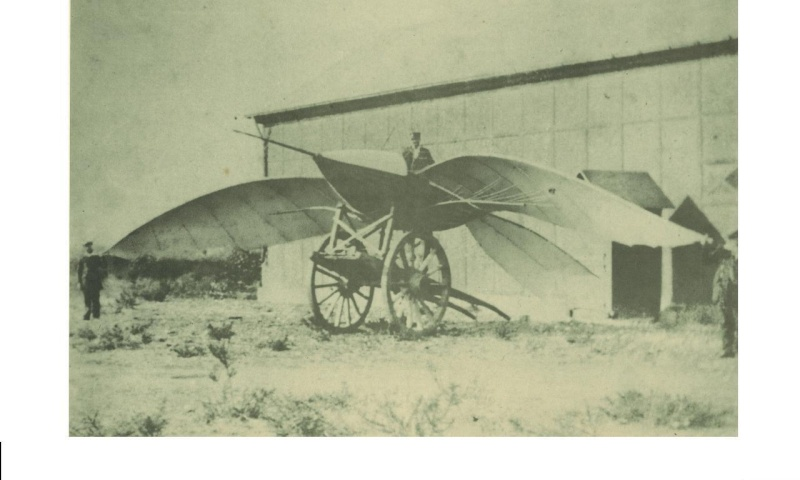 [ Aéronavale divers ] Quel est cet aéronef ? - Page 2 Avion_10