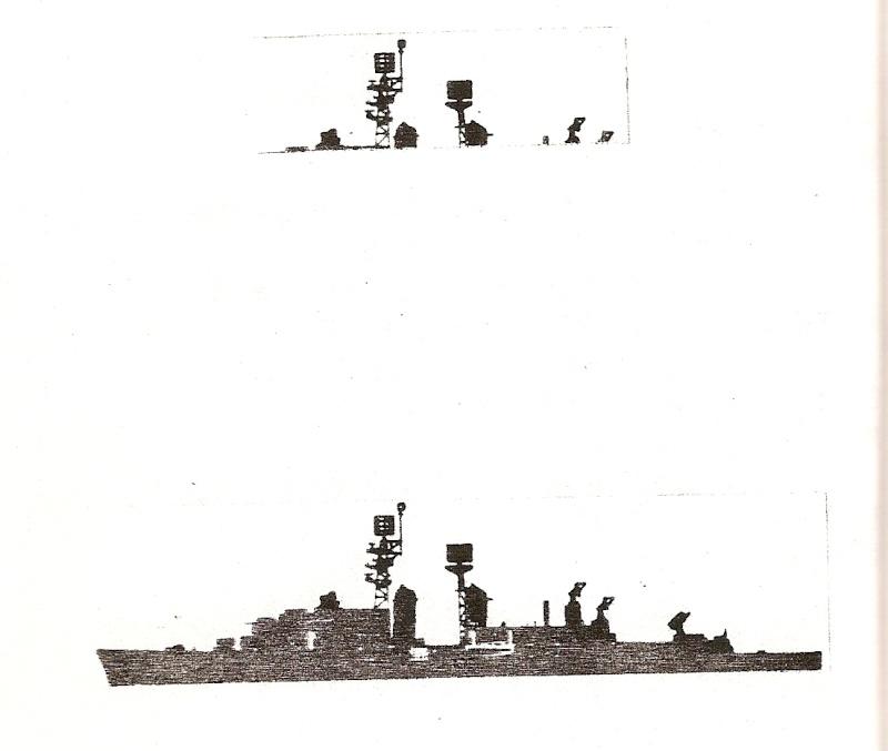 [Les écoles de spécialités] Centre d'entrainement de la flotte. - Page 2 Numari52