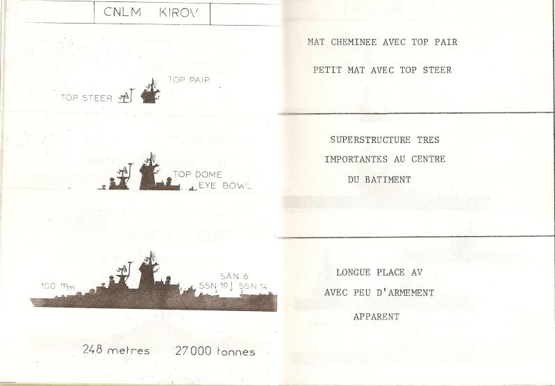 [Les écoles de spécialités] Centre d'entrainement de la flotte. - Page 2 Numari55
