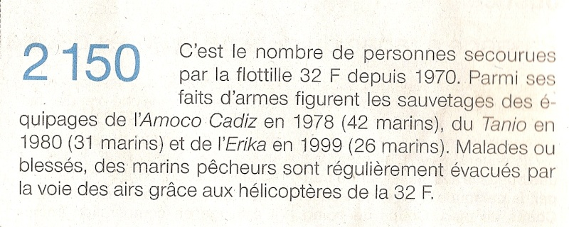 FLOTTILLE 32 F - Page 6 Numari56