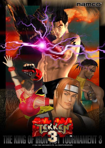 Tekken 3............. 47984c11