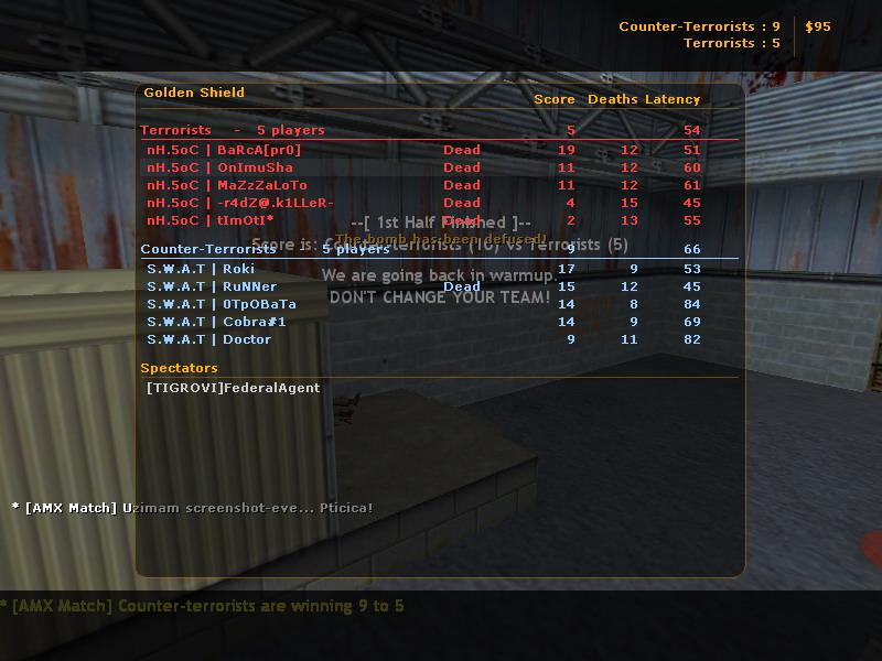 nH.5oC  vs  S.W.A.T De_nuk10